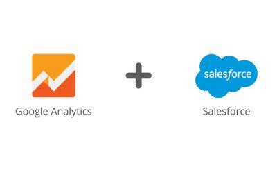 google-analytics-salesforce