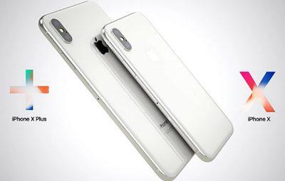 iphone-x_3