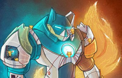 mozilla-mark-57-firefox-mecha-suit-from-mozilla-crop