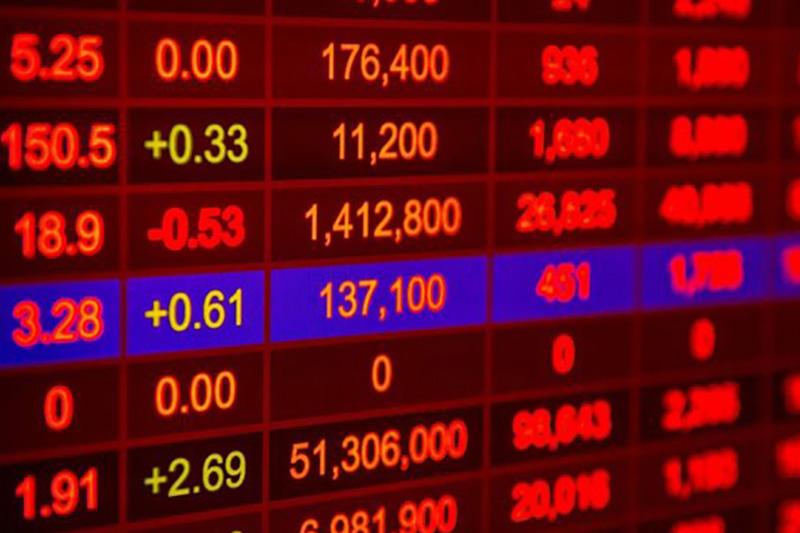 بازار ۹۲۰ میلیارد دلار سازمانهای کوچک حوزه خلیج فارس تا سال ۲۰۲۲