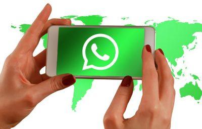 whatsapp-3Nov
