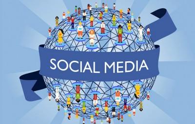 Social-Media222