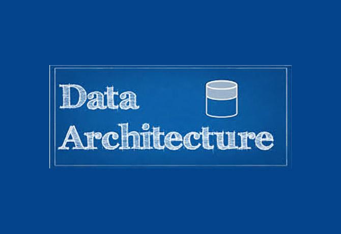 اصول معماری اطلاعات، استانداردها، ارزیابی و ابزار