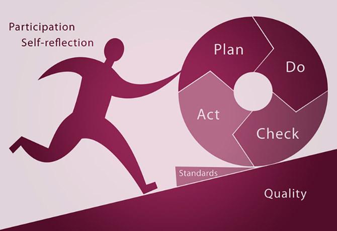 نقش واحد پیشخوان خدمت در ارتقاء کیفیت ارائه خدمات و عوامل موثر در ایجاد آن