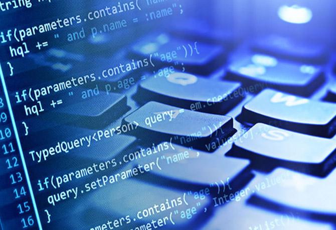 روشهای ارزیابی معماری نرم افزار