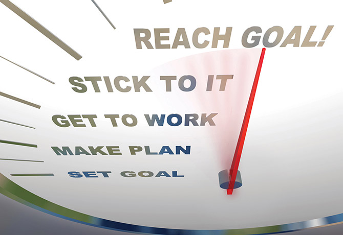 مدیریت تغییر در فرایندهای کسبوکار