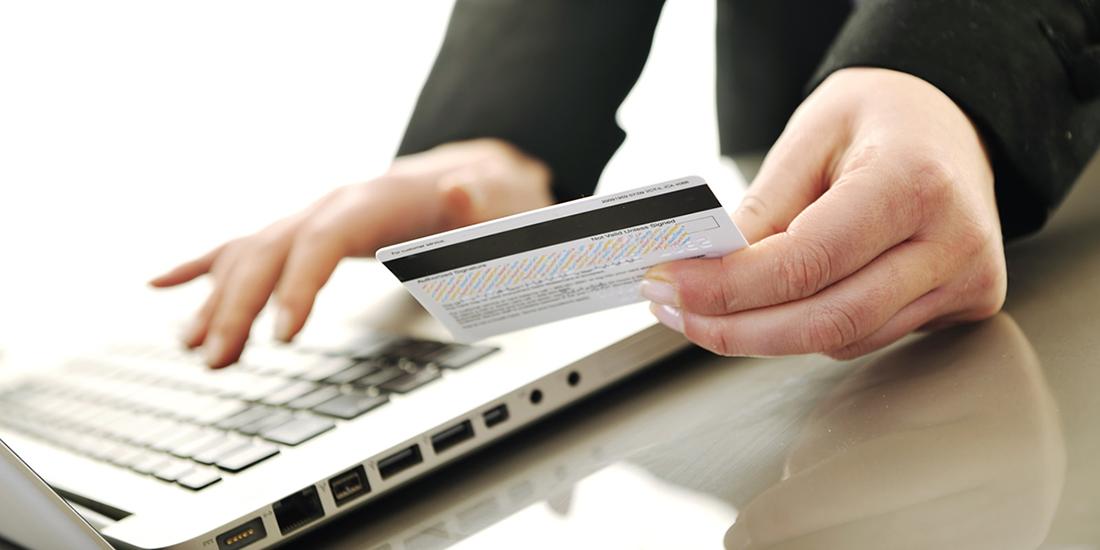ارائه مدل استراتژیک برای توسعۀ بانکداری الکترونیک در بانکهای تجاری ایران