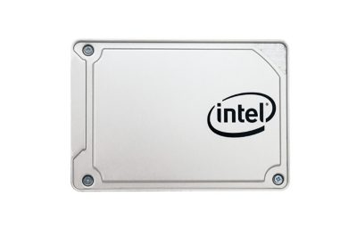 IntelSSD-580x358