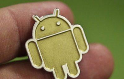 androidgoldpinbadge-580x358