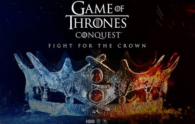 102017-conquest-fightforbanner-1024x576