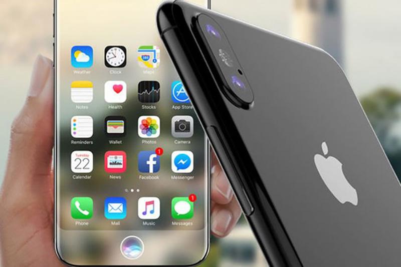 ورود مسافری گوشی تلفن همراه آیفون ایکس ممنوع نیست
