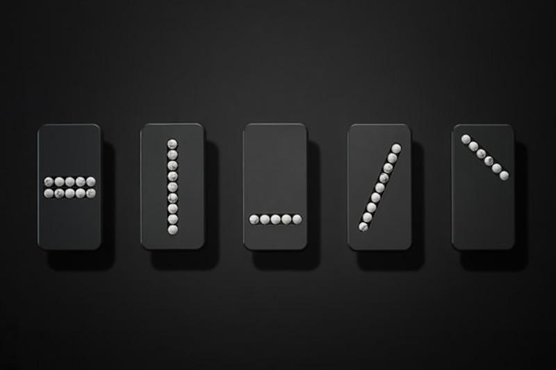 رونمایی از گوشی همراه برای کاهش اعتیاد به آن