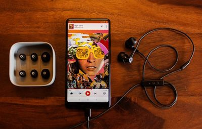 Xiaomi-ANC-Earphones-hed-resized-796x398