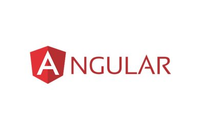 angular-card