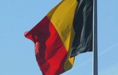 belgiumflag-580x358
