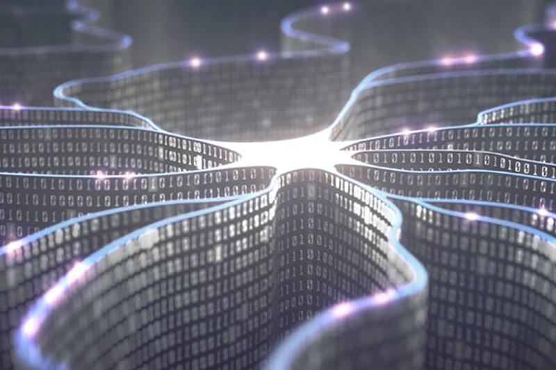 AutoML؛ هوش مصنوعی گوگل با قابلیتهای ویژه