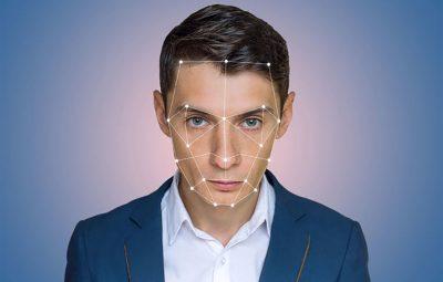 facial-recognition-3-640x0