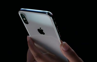 iPhone-X-or-iPhone-10-camera