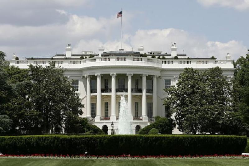 آیا در کاخ سفید استفاده از گوشی همراه ممنوع می شود؟