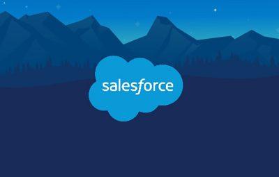 salesforce-einstein-transform-customer-relationship-with-ai-1-638